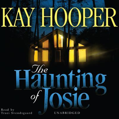 The Haunting of Josie