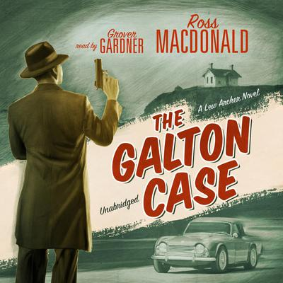 The Galton Case
