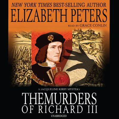 The Murders of Richard III