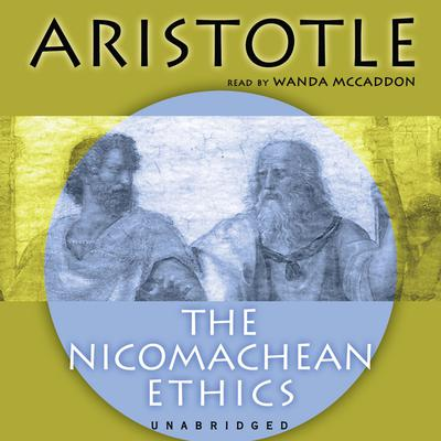 the definition of friendship in nicomachean ethics a book by aristotle Aristotle: nicomachean ethics study guide in speaking of this sort of friendship, aristotle seems to have in melissa aristotle: nicomachean ethics book.