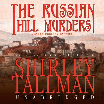 The Russian Hill Murders