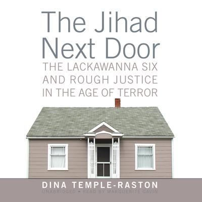 The Jihad Next Door