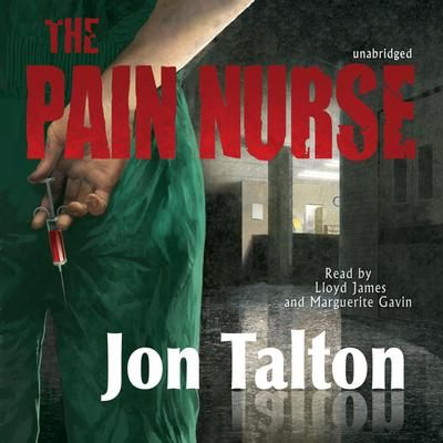 The Pain Nurse