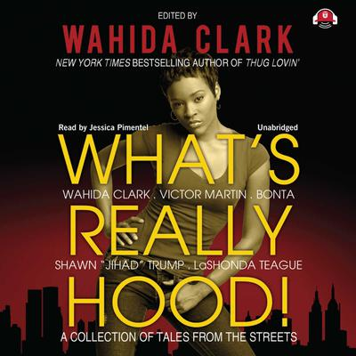 What's Really Hood!