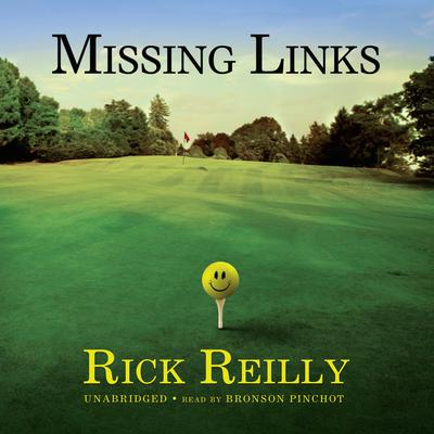 rick reilly sports illustrated essays Opinion piece by rick reilly 984 funny man with serious talent many sports illustrated and essay collections, has earned reilly the.
