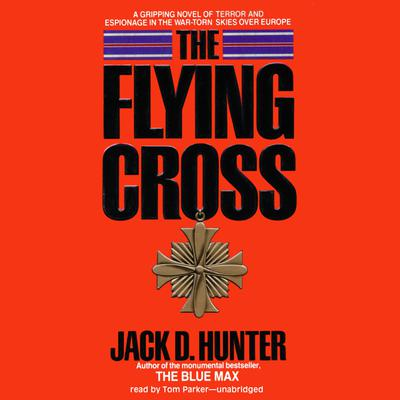 The Flying Cross