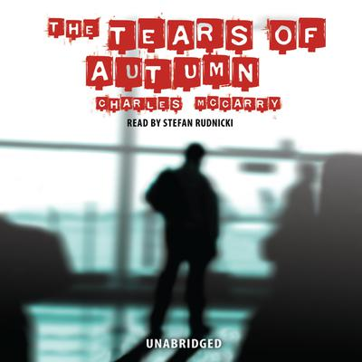 The Tears of Autumn