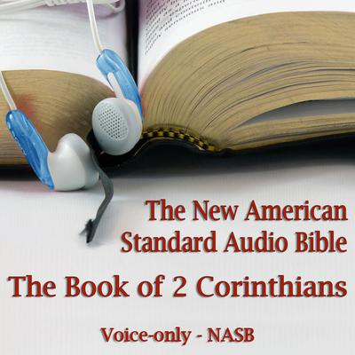 The Book of 2nd Corinthians