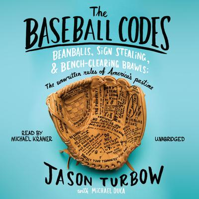 The Baseball Codes