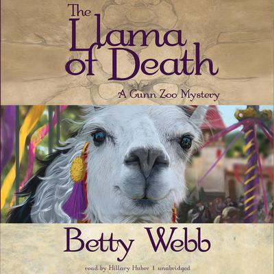 The Llama of Death