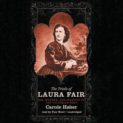 The Trials of Laura Fair