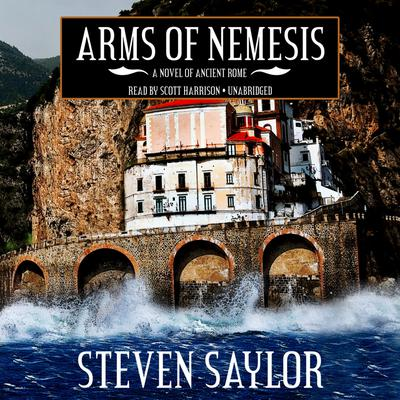 Arms of Nemesis