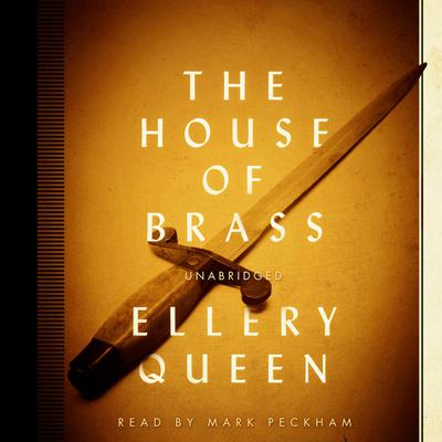 The House of Brass