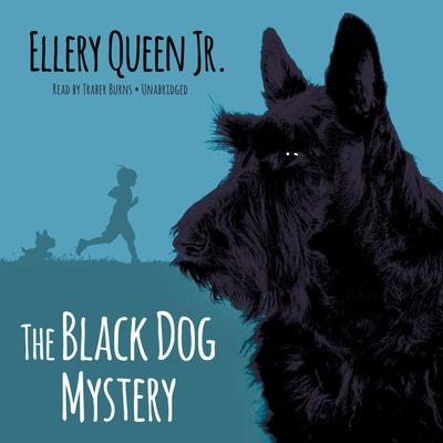 The Black Dog Mystery
