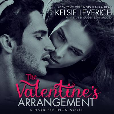 The Valentine's Arrangement