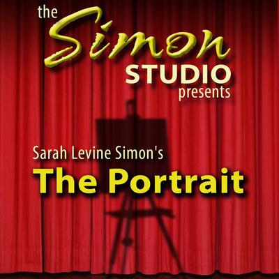 Simon Studio Presents: The Portrait