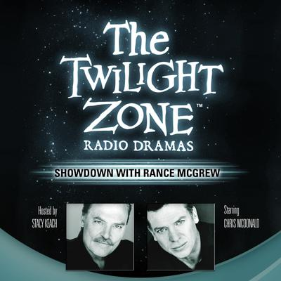 Showdown with Rance McGrew