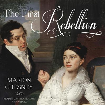 The First Rebellion