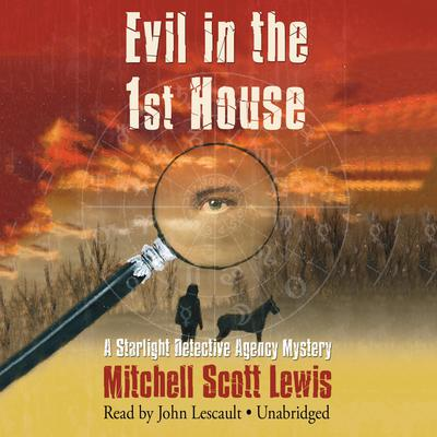 Evil in the 1st House