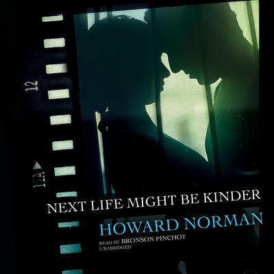 Next Life Might Be Kinder