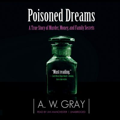 Poisoned Dreams