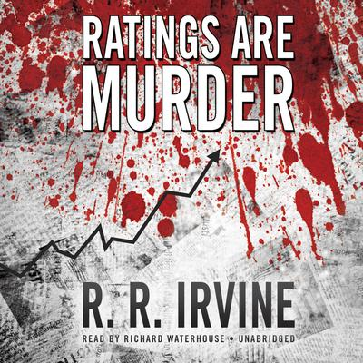 Ratings Are Murder