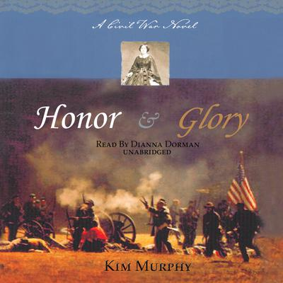 Honor & Glory