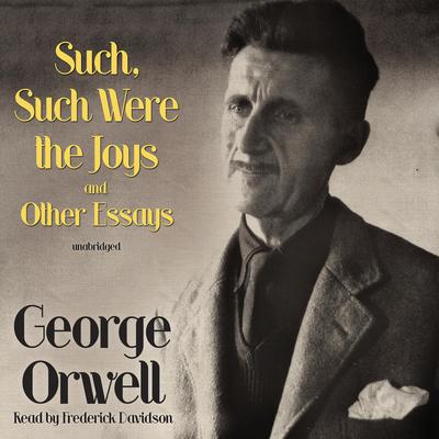 george orwells portrayal of society at a private school in england in the essay such such were the j See more ideas about george orwell, george orwell quotes and thoughts the essay of george orwell one of england's top public schools (private.