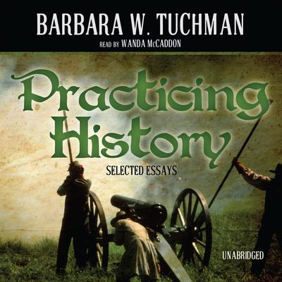 barbara tuchman essays Barbara w tuchman essays: over 180,000 barbara w tuchman essays, barbara w tuchman term papers, barbara w tuchman research paper, book reports 184 990 essays, term and research papers available for unlimited access.
