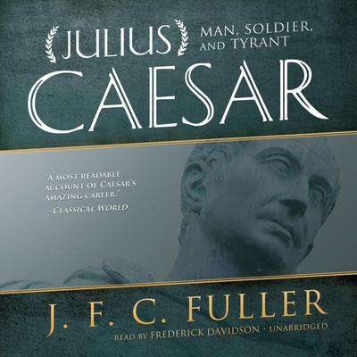 julius caesar guilty being tyrant