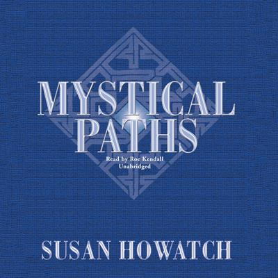 Mystical Paths