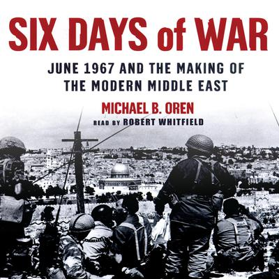 Six Days of War
