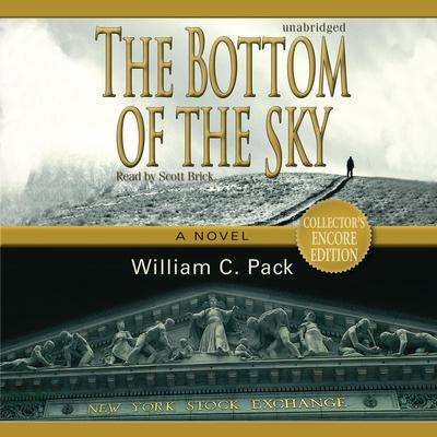 The Bottom of the Sky