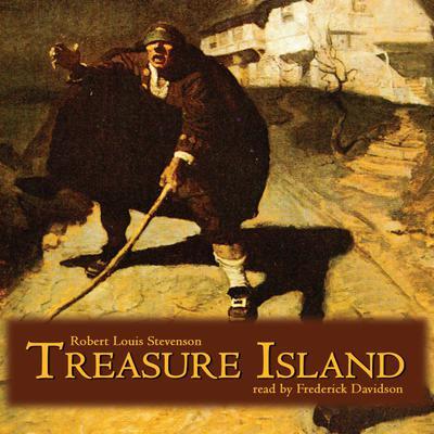 the criticisms behind robert louis stevensons career and his work treasure island