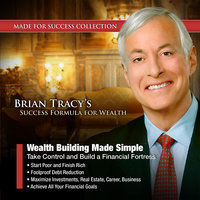 Wealth Building Made Simple