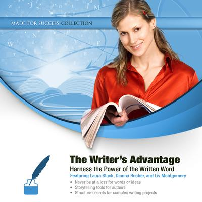 The Writer's Advantage