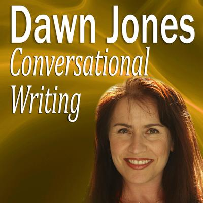 Conversational Writing