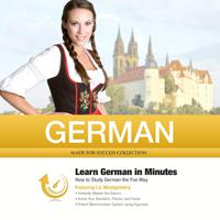German in Minutes