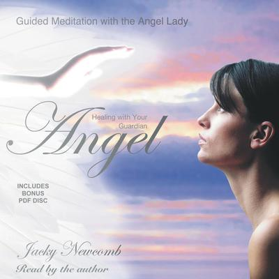 Healing with Your Guardian Angel