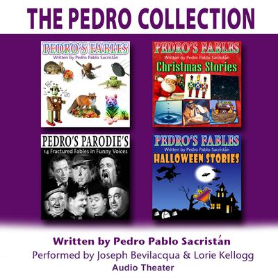 The Pedro Collection