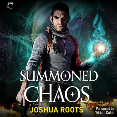 Summoned Chaos