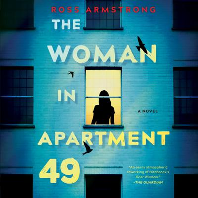 The Woman in Apartment 49