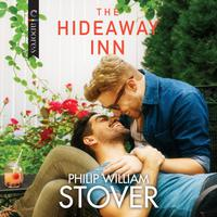 The Hideaway Inn