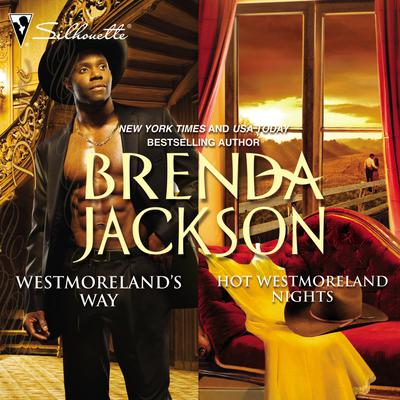 Westmoreland's Way & Hot Westmoreland Nights