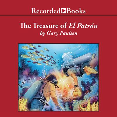 The Treasure of El Patron