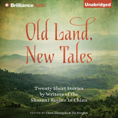 Old Land, New Tales