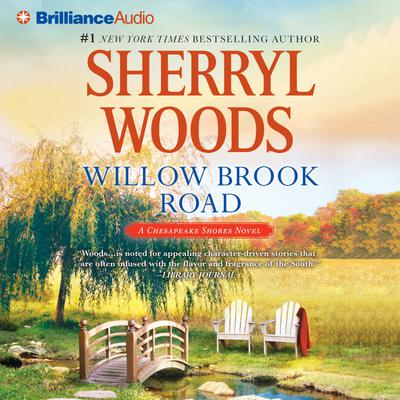 Willow Brook Road - Abridged