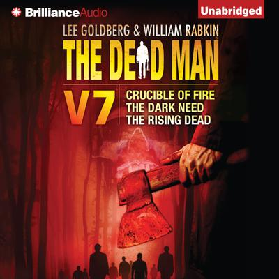The Dead Man Vol 7