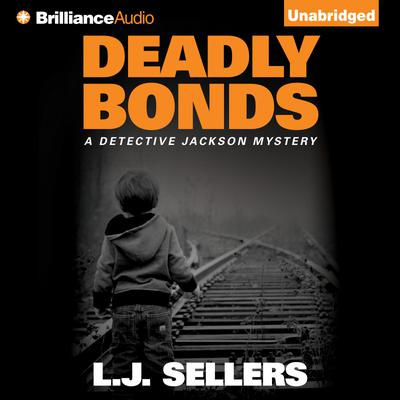 Deadly Bonds