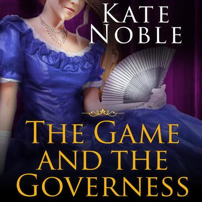 The Game and the Governess